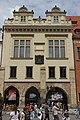 Prague 16.07.2017 Old Town Hall (36645530832).jpg