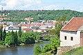Prague 4, Czech Republic - panoramio (11).jpg
