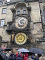 Prague scene2.JPG