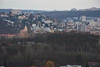 Praha-výhled-z-Hlubočepských-ploten2017.jpg