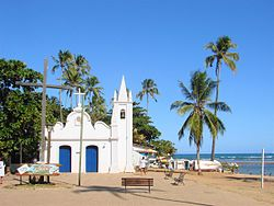 Praia do Forte-BA.jpg