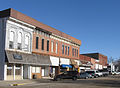 Prairie City, Iowa 2.jpg