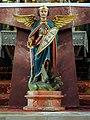 Prappach St. Michael 7070619.jpg