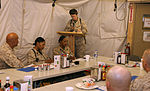 Prayer Breakfast Hosted in Afghanistan DVIDS320106.jpg
