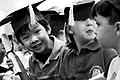 Pre-School Graduation.jpg