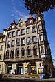 Preißlerstraße Nürnberg 007.JPG