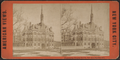 Presbyterian Hospital, 73rd St., bet. 4th and Madison Ave, from Robert N. Dennis collection of stereoscopic views.png