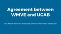 Presentation of WMVE in WMCON '17.pdf