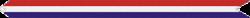 Presidential Unit Citation (Philippines) Streamer