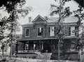 Presidents Residence Clemson 1898.png