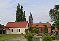 Pretschen Friedhof Dorfkirche 01.jpg
