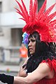 Pride 2009 (3730165254).jpg