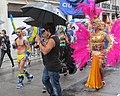 Pride 54 (14541979265).jpg