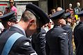 Pride in London 2013 - 034.jpg
