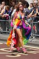 Pride in London 2013 - 122.jpg