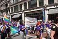 Pride in London 2013 - 205.jpg
