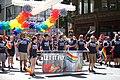 Pride in Seattle (34822710003).jpg