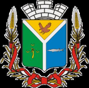 Prymorsk
