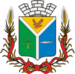 Huy hiệu của Prymorsk