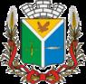 Primorsk city coa.png