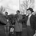 Prince Bertil in 1953 AKF-00831.jpg