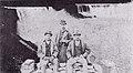 Prince Kuhio and Kawananakoa at Niagara Falls.jpg