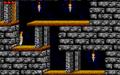 Prince of Persia 1 - Sega Master System.png