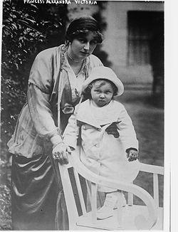 Princess Alexandra Victoria.jpg