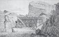 Princess Amelia's Battery 1780.png