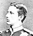 Prins Carl542.jpg