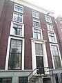 Prins Hendrikkade 160A, Amsterdam.jpg