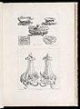 Print, Sallieres et Tabatières (Salt Dishes and Snuff Boxes), plate 69 in Oeuvres de Juste-Aurèle Meissonnier, 1740 (CH 18222493-2).jpg