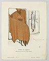 Print (France), 1920 (CH 18614945).jpg