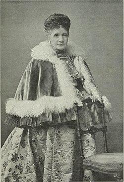 Prinzessin Adalbert von Bayern.jpg