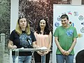 Prize giving event WLE Serbia 2017 36.jpg