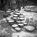 Prizor iz sejma v Mokronogu 1951 (9).jpg