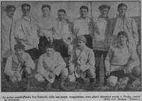Pro Vercelli 1910-11.png