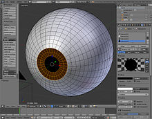 Procedural eyeball blender2.75 16,5.jpg