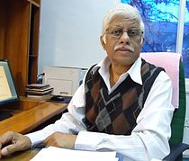 Prof MRS Rao -Lab Office.JPG