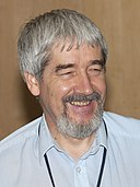 Professor David Delpy (2005).jpg