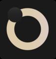Project Premium Logo by Gregori Peruntsev Design.png