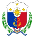 Proposal Coat of arms of the Philippines.png