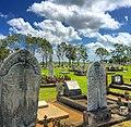 Proserpine Old Cemetery.jpg