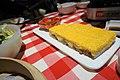 Proso Millet Cold Cake - 20161211.jpg