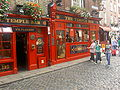 Pub Temple Bar - Dublin.jpg