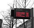 Public Transport Information System, Bern.jpg