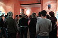 Public vernissage printemps lesbien Toulouse.JPG