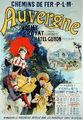 Publicité Ligne Paris-Vichy-Clermont 1892.jpg