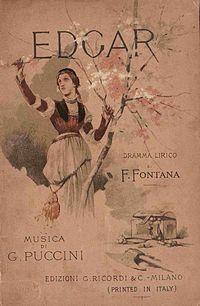 Puccini's Edgar.jpg