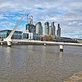 Puente de la Mujer, Puerto Madero, Buenos Aires-06.jpg